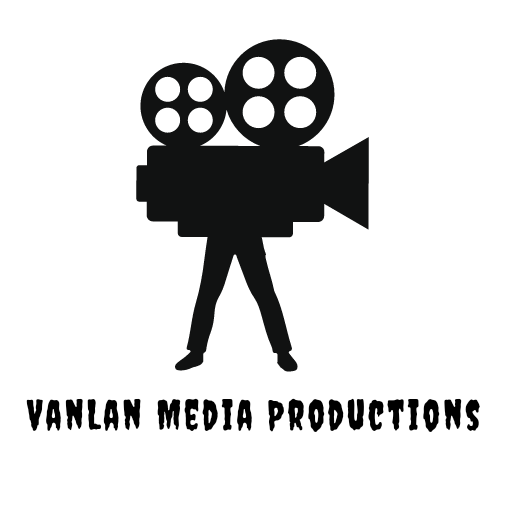 VanLan Media Productions